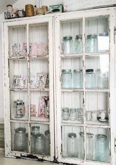 Cool 40+ Shabby Chic Kitchen Decor Ideas https://pinarchitecture.com/40-shabby-chic-kitchen-decor-ideas/