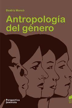 #libros #feminismo | Antropología del género