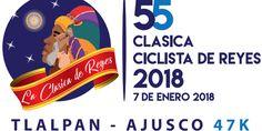 37 DIAS para este gran evento!!! A dar la bienvenida al 2018 en dos ruedas próximo 7 de enero!  Premiación y regalos especiales de  Viansi Ciao italia Bicicletas Benotto México Giant México Aphesis LBU Bike Store Patriotismo y más... Acude a tiendas oficiales especializadas para registrarte ya,  #clasicadereyes #ciclistashastaelalma #guepardoscycling #guepardostraining  #ahinosvemos #prescriptionsunglasses #prescriptionsunglases #prescriptionsunglass #rxsunglasses #sunglassrx…