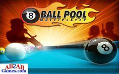 8 Ball Pool Game Free Download Full Version For Pc Offline Games