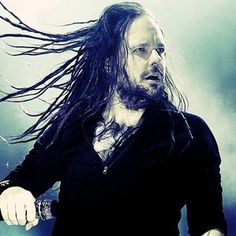 Ray Luzier, Show Me Your Love, Jonathan Davis, Nu Metal, Korn, Great Bands, Rhodes, Metal Bands, Hard Rock