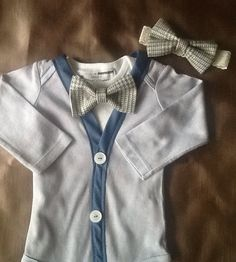 Going home outfit? Newborn Boy Clothes, Baby Kids Clothes, Newborn Baby Needs, Going Home Outfit, Cool Baby Stuff, Kid Stuff, Baby Boy Fashion, Baby Design, Baby Boy Outfits