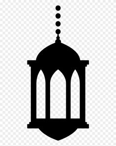Eid Crafts, Ramadan Crafts, Ramadan Decorations, Islamic Decor, Islamic Art, Ramadan Png, Decoraciones Ramadan, Eid Activities, Lantern Drawing