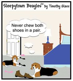 Thoughts of my four legged darlings.. when they were small... ♥️♥️♥️♥️♥️♥️♥️♥️