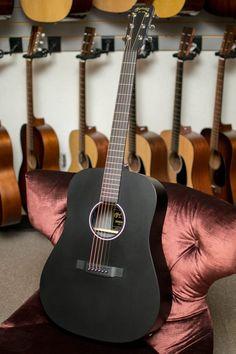 Acoustic Guitar Tattoo Dads Printing Education For Kids Printer Acoustic Guitar Pictures, Acoustic Guitar Tattoo, Black Acoustic Guitar, Guitar Logo, Guitar Pics, Music Guitar, Cool Guitar, Acoustic Guitars, Ukulele