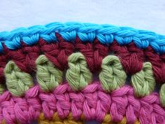 Discussion on LiveInternet - Russian Service Online diary Online Diary, Merino Wool Blanket, Color Combos, Hooks, Daughter, Ideas, Fabric Purses, Home Crafts, Mandalas