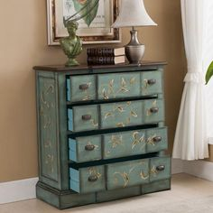 More details at http://www.buyerparty.com/project/chest-drawers-cabinets-5-drawers-chest-cabinet-jy-940