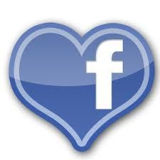 10 steps to ultimate Facebook love  www.sunnysidesocialmedia.com