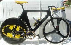 batman bicycle - Google Search