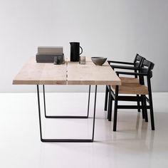 DK3 Lowlight Table - DomésticoShop https://www.domesticoshop.com/mesa-lowlight.html
