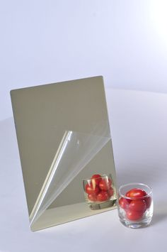 Clear&Colored Acrylic Mirror Sheets Chinese Factory Supply,Custom Order,Thickness and Width Color are available Acrylic Mirror Sheet, Acrylic Sheets, Rustic Chic, Modern Rustic, Clear Crystal, Mirrors, Chinese, Crystals, Projects