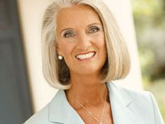 Read 'Anne Graham Lotz 2016 Warning: 'National, Global Situation Will Get Worse'' on cbnnews.com.