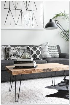80+ Awesome Ideas: Living Room for Small Apartment