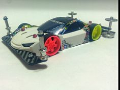 concours d'Elegance is application showing the drive model which people of the world made. Mini 4wd, Tamiya, 4x4, Toys, Board, Model, People, Activity Toys, Folk
