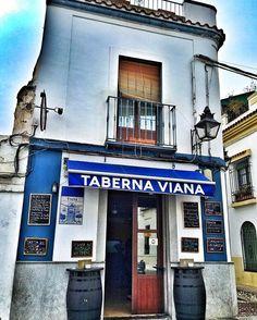 Hoy un recuerdito de Córdoba #cordoba#spain#cityscape#europe#tourism#landscape#streetphotography#view#photographer#holidays#travel#travelling#instatravel#travelgram#mytravelgram#igtravel#traveladdict#photographylovers#photography#traveler#photooftheday#arquitetura#architecture#archilovers#instagramers#igers#tourist#archidaily#giralda#eurotrip