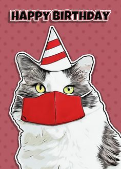 21st Birthday Wishes, Happy Birthday Art, Happy Birthday Friend, Cat Birthday, Happy Birthday Images, Birthday Messages, Birthday Quotes, Birthday Cards, Birthday Background
