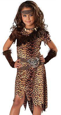 Nawty cavewoman | Halloween Costume Ideas | Pinterest | Halloween ...