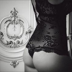 #hotboudoir #boudoirphotography #boudoir #sarahrachelphoto #secretlustboudoir