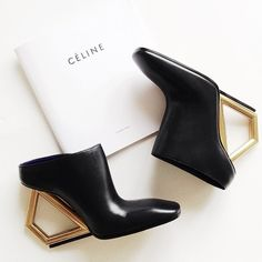Celine SS14