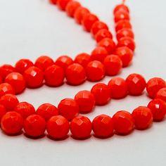 Căutați rezultate pentru: 'coral roz sfere 4 mm?utm_source=pinterest_ads' Coral, Ads