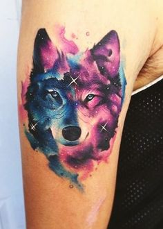 Related Posts:Don't Miss Meaningful Tattoos for Arm10 Amazing Front Neck tattoo Ideas for Men20 Mind Blowing Arm tattoos for men14 Really Fascinating Arm Tattoo Ideas For GirlsAwesome Optical Illusion in Tattoo DesignsGet Bold Look with Women Hair Tattoo Designs