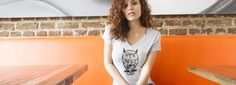 Artisan Tees - 50% discount code for Tshirt Factory readers | Tshirt-Factory Blog