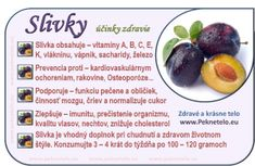 Gmail - Našli sme pár nových pinov na vašu nástenku zdravie Fruit Facts, Raw Food Recipes, Healthy Recipes, Medicine Book, Dieta Detox, Healthy Fruits, Food Art, Natural Health, Gardening Tips