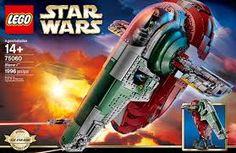 star wars lego - Google zoeken