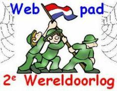 Webpad 2e Wereldoorlog :: webpad-wo2.yurls.net