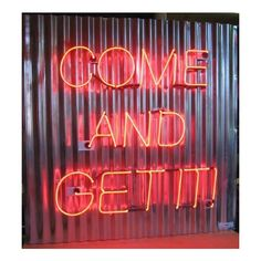 Neon Signs ❤ liked on Polyvore featuring instagram, pictures, pics, insta, photos, saying, quotes, filler, phrase and text