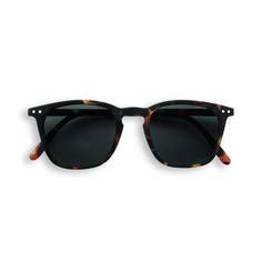 7edf7efefc 52 Best Let Me See Reading   Sunglasses images
