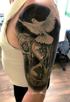 #identitytattoo  #tattoo #womantattoo #tattoomünchen #münchen #münchentattoo #munichtattoo #munich #tattoos #tattoogirl #tattoodo #tattoobulgaria #tattooink #tattooist #tattoo2me #tattoolove #tattooidea #tattoowork #tattooproject  #tattoocolor #tattooidea #tattoomania #tattoobulgaria #tattooart #tattoosleeve #dove #dovetattoo #tattoodove