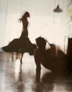 Image discovered by IAmWhatIAm. Find images and videos about photography, couple and dance on We Heart It - the app to get lost in what you love. Real Love Quotes, Gorgeous Quotes, Romance, Alvin Ailey, Lets Dance, Dance 4, Irish Dance, Love Story, Wayfarer