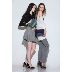 Adorable, sexy, casual, official...All styles in JESSIE & JANE Women Bags! Be your own designer! http://stores.ebay.com.au/jessiejaneaustralia/https://jessiejaneaustralia.com.au/