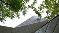 Studio Lofts by Pott Architects