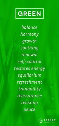 #greenenergy #teamenergenie #bethechangeyouwishtoseeintheworld #genv #abetterway