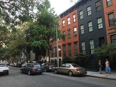 Apartment Cost, New York Apartments, Washington Heights, Lower Than, Hudson River, George Washington Bridge, Staten Island, Jamaica, Manhattan