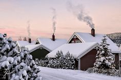 Vinter i Norge Snow, Outdoor, Outdoors, The Great Outdoors, Eyes, Let It Snow