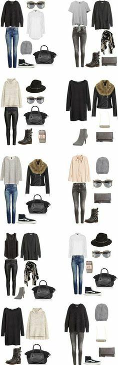 Comment bien s habiller femme avion femme tenues exemples