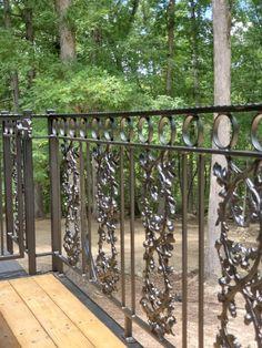 Porch, Exterior, Outdoor Structures, Garden, Home Decor, Balcony, Garten, Decoration Home, Room Decor