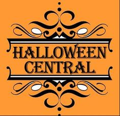 '00s of GORGEOUS Halloween Costumes, Crafts & Projects, w Tutorials, Printables, Porch & Party Decor & Last Minute Ideas :: FineCraftGuild.com
