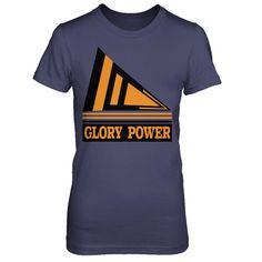 Gildan Short Sleeve Tee - $18.90