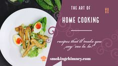 Why I share my recipes. I have more than 20 years experience in the catering industry and love cooking. Some of my recipes are family secrets, but it cannot remain hidden forever. Light Recipes, My Recipes, Chef School, School Fundraisers, Home Economics, Love Food, Catering, Food To Make, Lunch