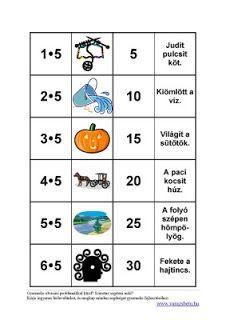 Mathematics, Kids Learning, Homeschool, Album, Teaching, Education, Minion, Play, Ideas