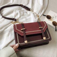 Fashion Handbags, Purses And Handbags, Fashion Bags, Cheap Handbags, Celine Handbags, Leather Handbags, Handbags Online, Leather Bags, Celine Tote