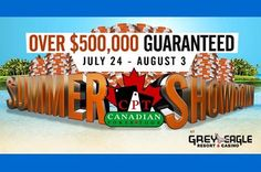 Día 1A del Canadian Poker Tour Summer Showdown http://www.allinlatampoker.com/dia-1a-del-canadian-poker-tour-summer-showdown/