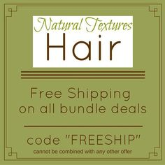 SHOP NOW and get free shipping on your order!!! Now until 2/14/16.... US only