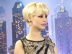 Ceylan Özbudak, Aylin Kocaman, Gülşah Güçyetmez, Didem Ürer ve Damla Pamir'in A9 TV'deki canlı sohbeti (28 Mayıs 2013