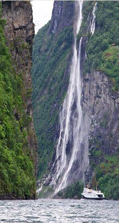 ... 南無阿彌陀佛NamoAmituofo ... Norway - Namo Amituofo - Google+