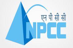 JobZ BaskeT: National Projects Construction Corporation – NPCC ...